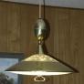 pulldownlamp-ea68b258c3fa73ddc2a7f07d38d94957ea585b26