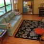 4-28-12-living-room-046-e326fdcdf10dad24f5516c68a4406387897f437e