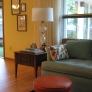 4-28-12-living-room-054-95d3b6014cde7c076f41442dbd2bc60b26ced834