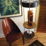 50s-modernist-laurel-lamp-table-647e3eea189cbea4cb262357aac9e4ebd0f2df50