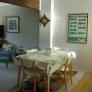 condo-pics-apr-2012-024-12cd39e7819ee94ecdd684ed24473672f16d2e78