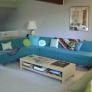 condo-pics-apr-2012-033-bdc60da1048038e7922c455862784275760de6d2