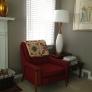 danish-lamp-vignette-5606dbb3fe60afa19f33f1c2ba277fc1fe63410f