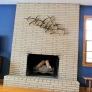 fireplace2-7ff352e8200f6b542f1b48e0137f48bea52d4c22