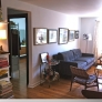 heidis-living-room-c6c0a15e72d4cc3d96bd318898c4d49856d25641