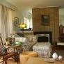 img_livingroom-854bccd30c080442e11673cbfb642ae660e55964