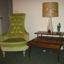 janices-living-room-1-482371f2ba785c1841f8276931d5a3f728793da1