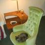 janices-living-room-2-5038af3481a5ae0626a1ace47d916e58f7b1cc0a