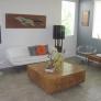 living-room-001-a6697f92215d18ecda96d0d2fc4efe7ae92ad19e