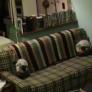 living-room-002-b5e08dd554f09254b9eb5c605feedb8bc14fd30e