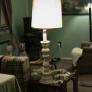 living-room-005-a5cd273bc9acfc528dbce540f79d47a5445f5c44