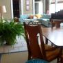 living-room-035-70b2e11796015d4e14849bd4c6e55fb882bdd115