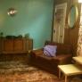 living-room-25afa6c981ad0c8b5755bbf1a187b566adef13d8