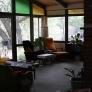 living-room-60cec7c54994f2cf5df3c0f02b58193670875aac