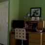 living-room-aaa348d86350fa4847860d8c75de4ce9114bdc10