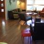livingroom-3e2521f3942ed04650730bb1db4a6dbfa820c358