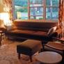 livingroom0511-cbad04f79bd1587087ee27c2aefd23db71aa6450