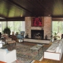 midcentury-modern-living-room-barbara-1