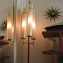 monumental-mid-century-pole-lamp-3615ef3947ee5b96121254bd1484767e8e1a8333