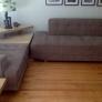 recovered-sofa-and-chair-apr-2012-7a75fd6462ca45c4ddcf798ec8af631586bf0d1b