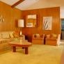 roddy_livingroom-c614f631d29b948e4eebb5068313565d8853988e