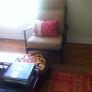 side-chair-from-l-a-6780348b6fb6952a02251f2c80f8889ffbf5e74e