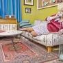 sylvia-couch-cca1d215d1c6e5672e9de32f5be5c983b4381df7