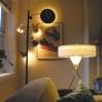 vintage-lamps-at-dusk-240cb69646374fd67c23c8a1bb9e4d4f29fa17e2