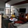 ann-d-living-room-969d25c0fde9adf081b57cb8c9f5eaeb0c673cda