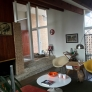 ann-d-living-room-a-01195f7d4e161fed08b974703d4978928a9e82bd