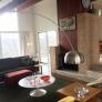 ann-d-living-room-b-04a80edc53540a41bad79ce66afc2d1cb5cb095d