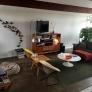 ann-d-living-room-c-4781cd277ffe33b86abd1da4c3279f7841fcff0b
