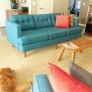 couch-copy-e2416634f34602849032d8e7e1f08d1141c4d512