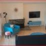 family-room-413cb3ce74719bd8ba52d8f385b3c3665decee48