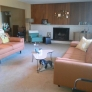 janosz-living-room-2-7b6faf4ea267b20afdcf7175086e7d56dc3c72c5