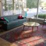 jeffs-living-room-a7c792863812b01d68296177599f9c76dbbd6a1f