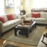 living-room-1-e002e62a943b621b89866e008b1ba93e637cc18b