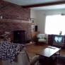 living-room-1-e6366860e0115beeb61a55103d441d1471cf2871