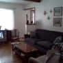 living-room-2-787c47f645a8915b1bd418c5030a448887e2aed5