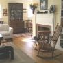 living-room-2-7af10ac9403ab672177c2fb0618a13c7a774dd4e