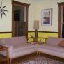 living-room-9-2-1e9879dfb3f468ba647f76e67d306fe607d90b78
