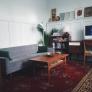 living-room-922147c0b134a89f7dedc5e0633725af33fe2a29