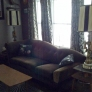 living-room-couch-8c56936eab3c4b21f0ab453dbe53ce07636cc779