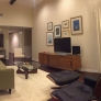 living-room-d285cbc9c7f57926501f4b4d6043eece4b4bfbb6