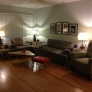 living-room-dec-2012-7ea0e3915f5c2adaa95deabcf71cee31e7adbd5d
