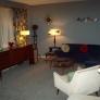 living-room-oct-2012-2-6ac9102ec050e79a51a4574ed62e82b6d8dfefed