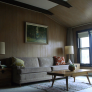 livingroom-8540f166a45adb2f34e12ce9c87da279aa33a9fb