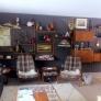 livingroom-d4dda60ebfef0538669bfb86156b7486b89f59c2