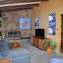 livingroom1-e5c0eab122f979b414b0c7f871b20358d59ba31f