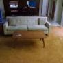 livingroom2-5f494c63aa248cc0a83b83095f56dbeb394363d6